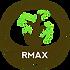 RMAX_XIM (1).png