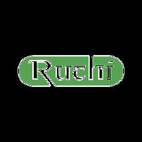 Ruchi-Soya-logo_edited.png