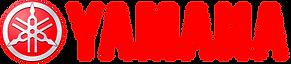 Yamaha_logo_red.png