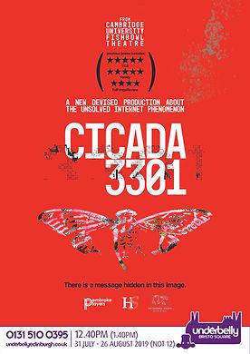cicada A3 poster.jpg