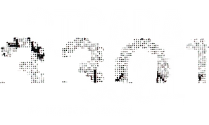cicada by fishbowl logo.png