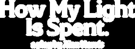 HMLIS logo.png