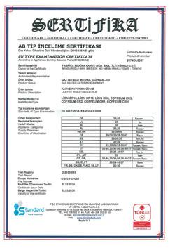 MODÜL-B-CE-Certificate.jpg