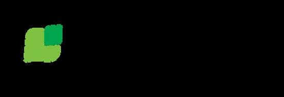 cropster_logo-classic_RGB-300.png