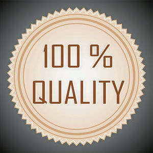 %25100quality_edited.jpg