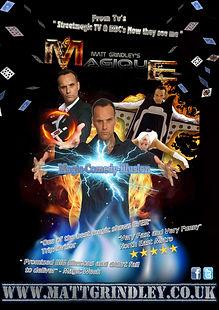 magique2021 final.jpg