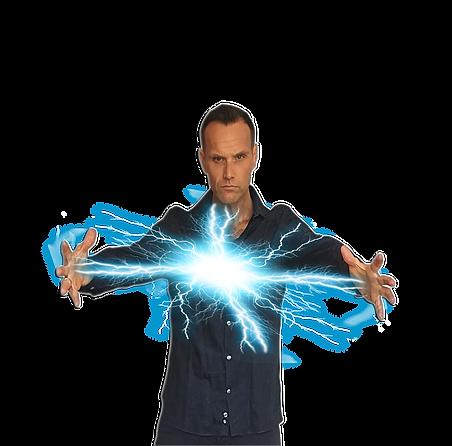 laser hand.png