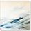 Thumbnail: Wind 2