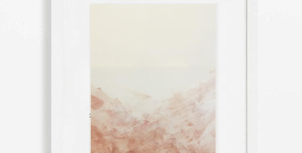 Landscape // 003