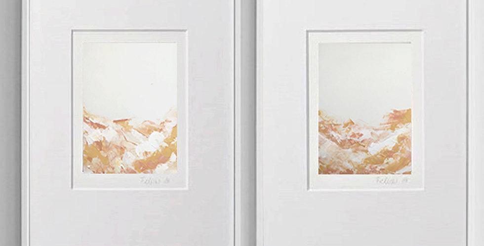 Landscape Duo