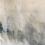 Thumbnail: Landscape series