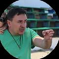 Алексей Соловьев, Дом Футбола, FootballHouse