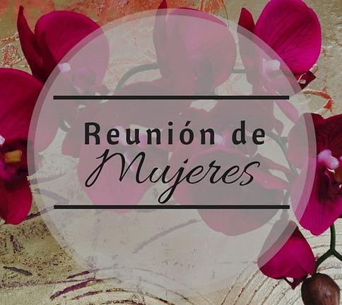 Reunion de Mujeres.jpg