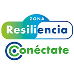 ZONA-RESILIENCIA-CONECTATE.png
