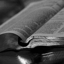 la-biblia.jpg