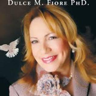 Dr Dulce.jpg