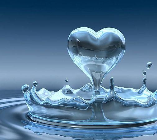 bautismos en agua.jpg