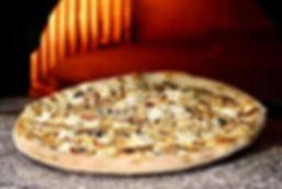 livraison-pizza-13009