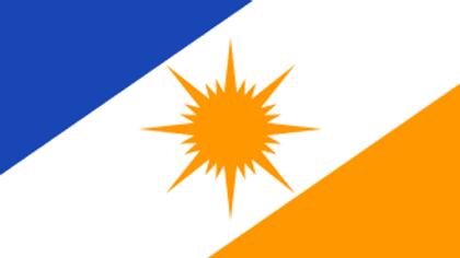 Bandeira de Tocantins