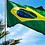 Thumbnail: Bandeira do Brasil