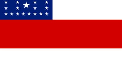 Bandeira de Amazonas