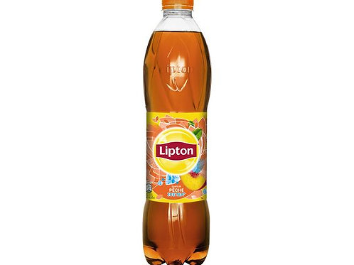 Ice Tea 1.5L