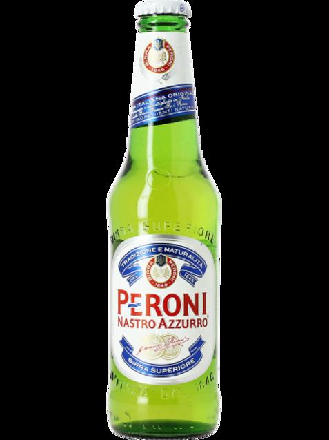 Bière Italienne Supérieur 33cl