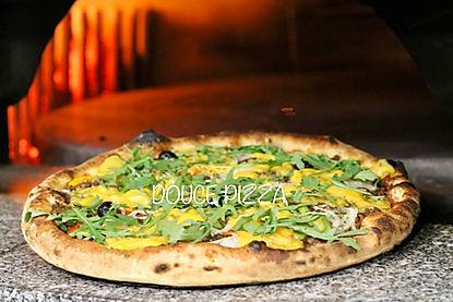 pizza-burger-marseille