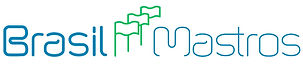 Logo BM_horizontal.jpg