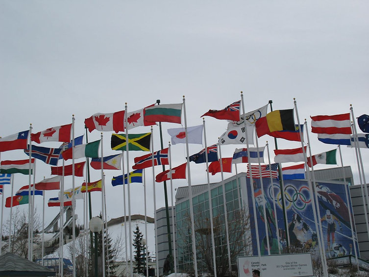Flags-at-Canada-Olympic-Park.jpeg