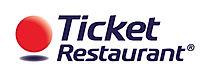 pizzeria-accepte-ticket-restaurant-marseille
