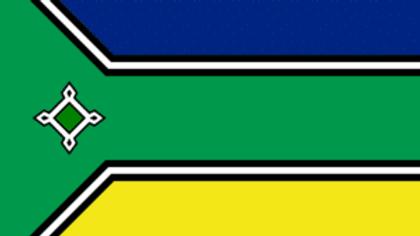 Bandeira do Amapá