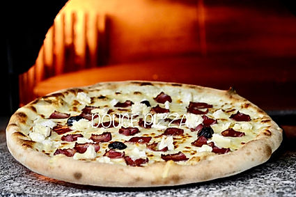 pizza-magret-marseille