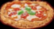 pizza-13009-13008-13010
