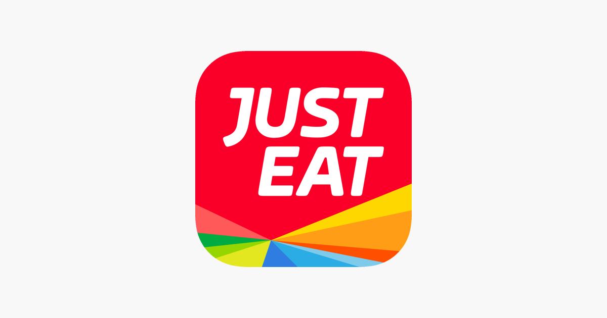COMMANDEZ SUR JUST EAT