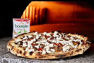 la-pizza-boursin-douce-pizza