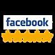 avis-facebook