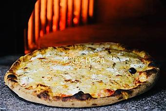 quatre fromage.jpg