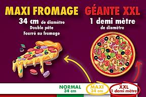 pizza-geante-marseille