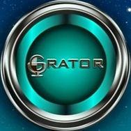 Grator_edited_edited_edited_edited.jpg