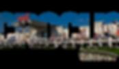 Лого Крокус Групп.png