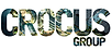 Crocus-Group_logo.png