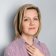 Ольга Скоренко.jpg