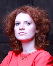 Елена Фарба