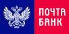 Почта банк.png