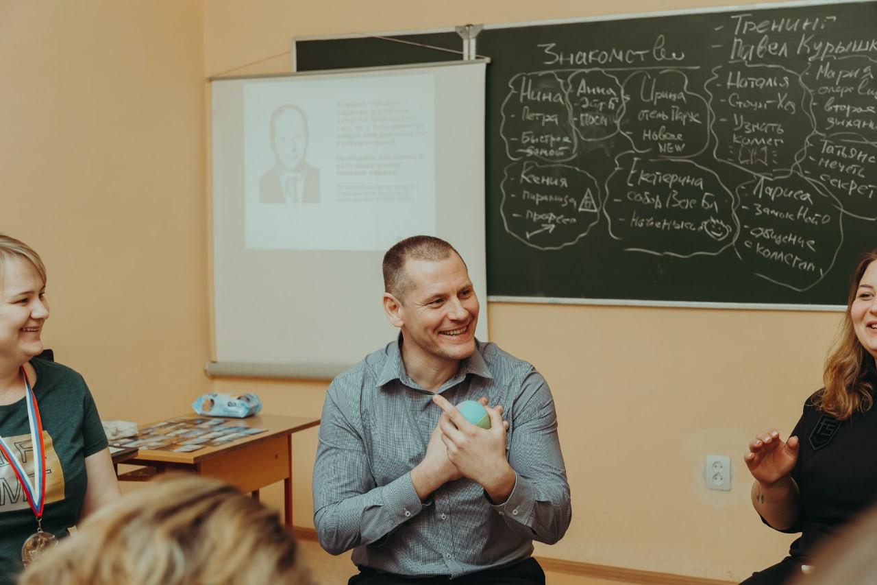 Курышкин Павел.jpg