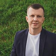 Илья Галетов.png