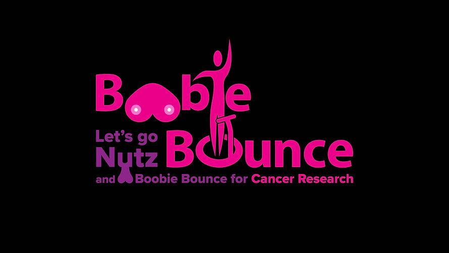 Boobie Bounce Logo - black.jpg