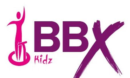 BBXKidzLogo_edited.jpg