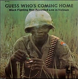 BlkForum.GuessVietnam LARGER.png